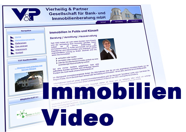 Immobilien-Video-Fulda-Hessen