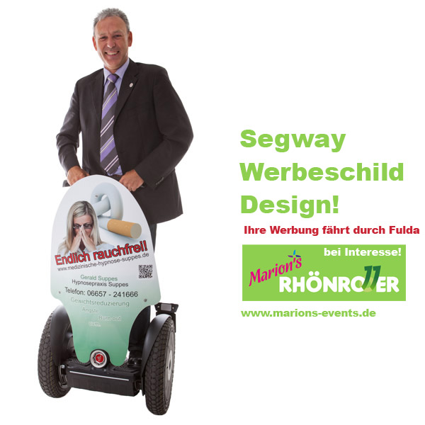 Segway-Schild-Design-Fulda-Layout