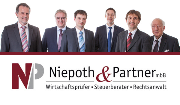 Niepoth-und-Partner-Imagefotografie-Werbefotografie-2