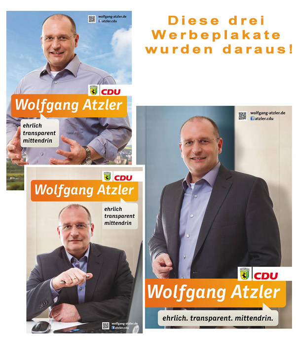 Werbeagentur fulda internetagentur