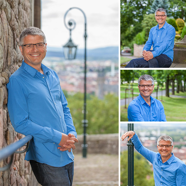 Fotoshooting fotograf fulda hessen bayern